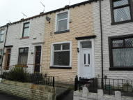 Terraced property to rent in Carter Street, Burnley...