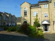 Town House to rent in RIVER DRIVE, Burnley...
