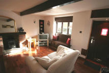Cottage to rent in SPRING VIEW, Cliviger...
