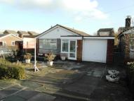 Detached Bungalow to rent in SOMERFORD CLOSE, Burnley...