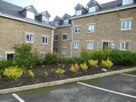 Ground Flat to rent in IMPERIAL COURT, Burnley...