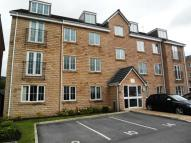 2 bedroom Apartment in Greenbrook Road, Burnley...