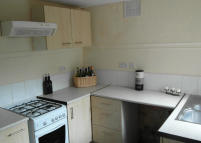 2 bedroom Terraced home in BARDEN LANE, Burnley...