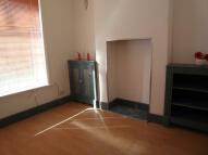 3 bedroom Terraced house in PLOVER STREET, Burnley...