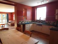 3 bed End of Terrace home in Manchester Road, Burnley...