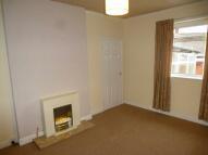 2 bedroom Semi-Detached Bungalow to rent in Bedfordshire Avenue...