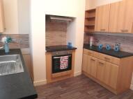 2 bedroom Terraced property to rent in Bright Street, Burnley...