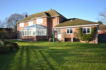 4 bed Detached house for sale in St Lawrence Drive...