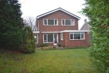Detached property for sale in Newfound Drive...