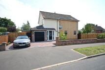 Eaton Detached house for sale