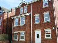 3 bed Apartment in 161 Liverpool Road...