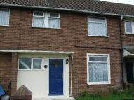 3 bed Terraced house in Parkview Road, Croxteth...