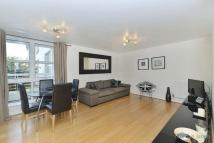 Barrier Point Road Apartment for sale