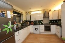 2 bedroom Terraced home to rent in Grosvenor Wharf Road...