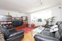 property to rent in Alpha Grove, London