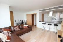 2 bedroom Apartment in West India Quay...