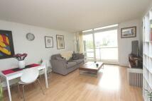 Gainsborough House Apartment to rent