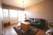 1 bedroom Apartment in Charlesworth House...