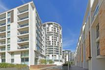 2 bedroom Penthouse for sale in Trinity Tower...
