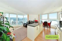 Apartment for sale in The Mast, Galleons Reach...