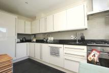 4 bedroom Town House to rent in Napier Avenue...