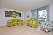 2 bed Apartment to rent in Providence Tower...