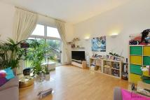 3 bed Terraced property in Old Bellgate Place...