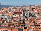 Block of Apartments in Misericórdia, Lisboa for sale