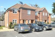 Ground Maisonette to rent in Hexham Gardens...