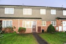 1 bed Flat to rent in Ratcliffe Close, Uxbridge
