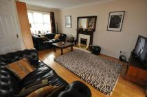 property to rent in 3 MONTH LET - RUISLIP - £1200 PCM INCLUDING ALL BILLS!      * Available from 1st JANUARY*