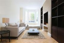 Terraced house for sale in Lalor Street, London