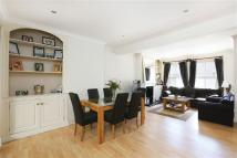 2 bedroom Terraced property in Horder Road, London