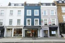 3 bed Terraced house for sale in Kings Road, London