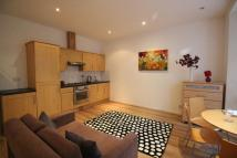 2 bed Flat to rent in Finborough Road...