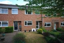 3 bed Terraced home in Chiltern Park Avenue...