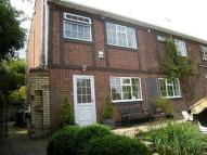 semi detached property to rent in Chiltern Close...