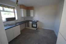 3 bedroom Terraced property in Rant Meadow Bennetts End...