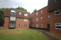 1 bedroom Flat in Windsor Close Bovingdon...