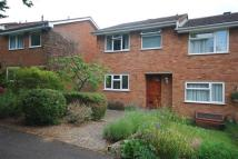 Chiltern Terraced property to rent