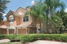 Town House in Orlando, Orange County...