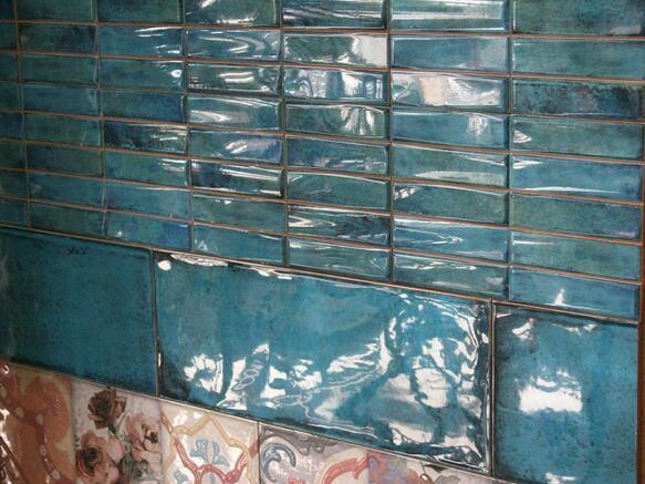 tiles we used-ref