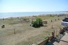 views from sun deck