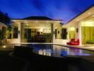 3 bed Villa in Seminyak, Bali
