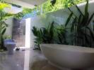 Villa for sale in Seminyak, Bali