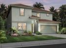 8 bedroom Detached house in Orlando, Orange County...