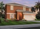 6 bed property in Orlando, Orange County...