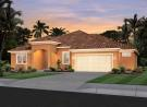 house for sale in Orlando, Orange County...