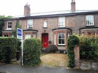 4 bedroom Terraced home in Charlotte Street, Cheadle