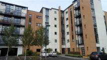 Flat in Manor Court, Sharston